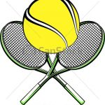 Boys Tennis Tryouts