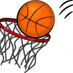 Girls Basketball at Annapolis on Wednesday, 2/21, CANCELLED