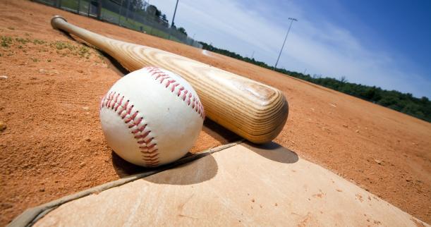 GCHS Baseball Tryout Form