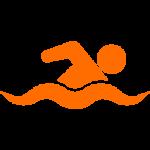 Girls Swim Team Meeting News