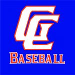 GC Baseball defeats Thurston 15-0