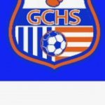 Girls Soccer Slides Past North Farmington In A Non Conference Match