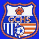Boys Varsity Soccer Wins 8-0 at Romulus
