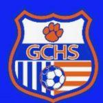 Varsity Soccer Wins 9-0 Against Romulus
