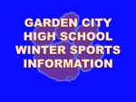 Updated Winter Sports Tryouts / Practice Schedules: 1/15/2021