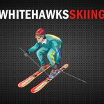 Alpine Ski Starts Season on High Note