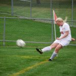 White Hawks Hold Off Hutch