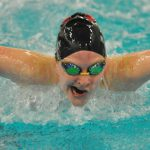 Swim and Dive Defeated by Delano, Hutch
