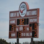 Soccer Teams Advance in Sections