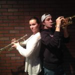 Watch the Trailer for 'Band Geeks' at MWHS