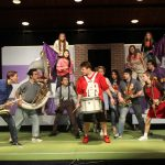 'Band Geeks' is a Hit!