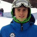 Kuznik Named Star Tribune 'Skier to Watch'