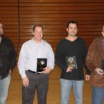 Wrestling Hall of Fame Inducts Class of 2015