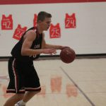 Vote Gabe Wear for ASPIRE Athlete of the Week