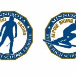 White Hawks Ski at State