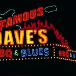 Jazz Band to Perform at Famous Dave's in Uptown