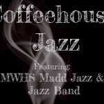 Westonka Presents Coffeehouse Jazz