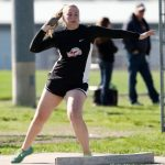 Westonka Competes at WCC Track Championships