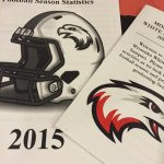 White Hawks Reflect on Record-Breaking Year