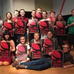 Fall Musical Tickets Now on Sale