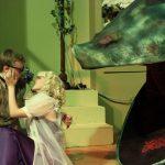 Westonka Audiences Eat Up 'Little Shop of Horrors'