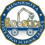 Join the New MWHS Robotics Team