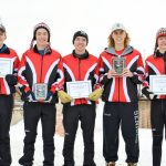 Nordic Earns Hardware at Conference Meet