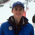 Kuznik to Make Fourth Trip to State Alpine Meet