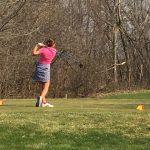Girls Golf Drives Toward a Successful Season