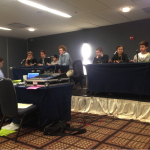 MWHS Quiz Bowl Competes at Nationals