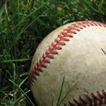 White Hawks Baseball Season Ends in Sections