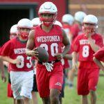 Star Tribune Previews MWHS Football Season