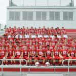 Football Preview: White Hawks Set Eyes on State