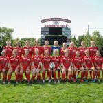 Seniors Set to Lead White Hawks Girls Soccer