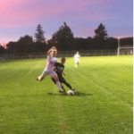 Boys Soccer Continues to Win in Conference Play