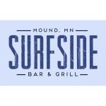 Westonka Basketball Fundraiser at Surfside 11/14