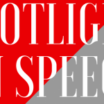 MWHS Presents Spotlight on Speech April 27