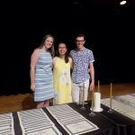NHS Induction