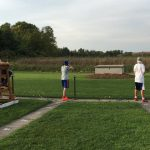 Westonka Trap Starts Fifth Fall Season