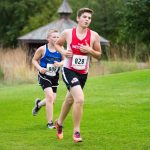 CC Competes at Thundering Royal Elk Invite