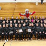 WCC Dance Championships