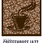 MWHS Musicians Present Coffeehouse Jazz May 11 and 12
