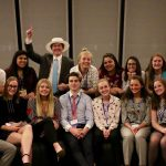 2018 DECA International Career Development Conference