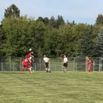 White Hawks Boys Soccer Continues to Deliver Positive Results