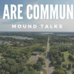 DECA Presents Mound Talks 2018