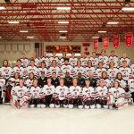White Hawks Boys Hockey Starts Season on Winning Note