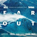 Westonka Alpine Ski Presents 'Far Out'