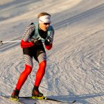 White Hawks Nordic Ski Hits the Trails in 2019