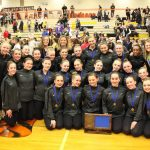 2019 State Dance Tournament Information