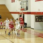 Westonka Boys Hoops Wins 11th in a Row